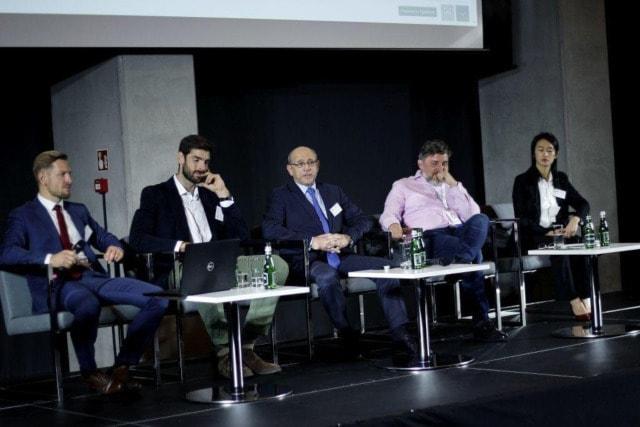 konferencja eksportowa