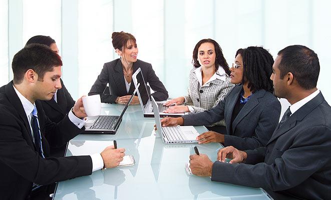 W jakim stylu negocjować – ekspresyjnie czy raczej nie?