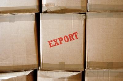 Eksport tylko dla dużych firm? NIEPRAWDA!
