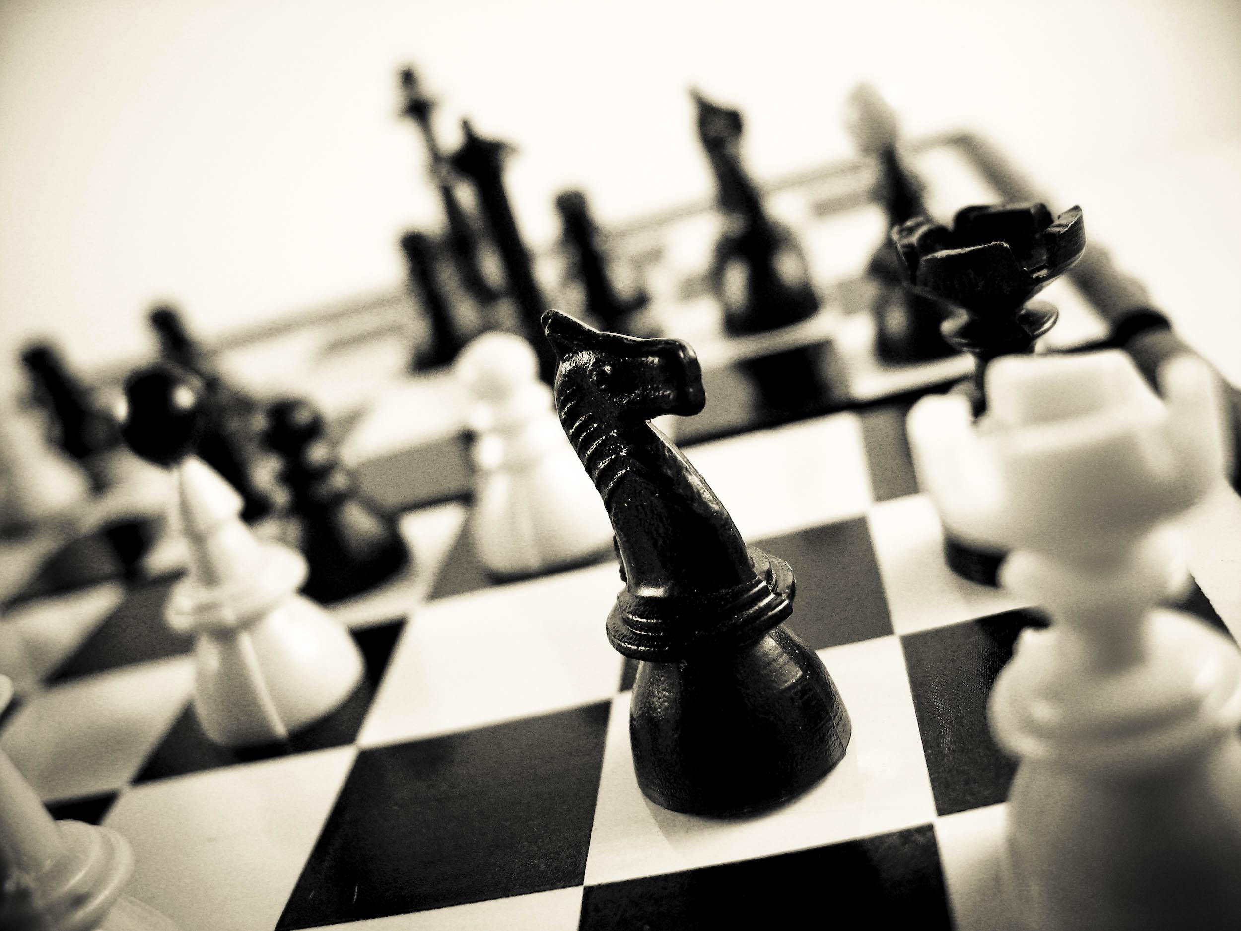 5 kroków do EFEKTYWNEJ strategii eksportowej