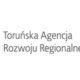 dr inż. Ewa Rybińska , Tomasz Urbanowicz