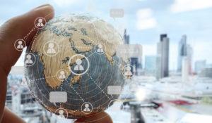 Logistyka transportu oraz Międzynarodowe reguły handlowe (Incoterms®2010 i 2020)