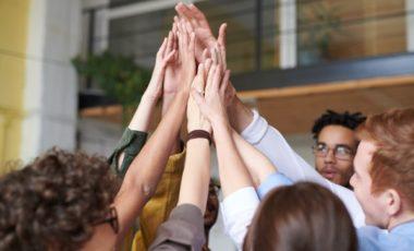 Szkolenia Eksportowe – wyniki, opinie klientów, referencje – podsumowanie