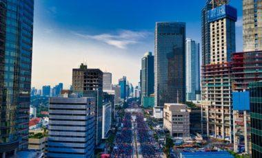 Rozwój eksportu – Jak skutecznie zdobywać rynki zagraniczne?