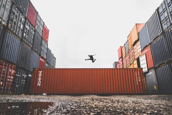 Jak pozyskać kontrahenta na rynku zagranicznym?