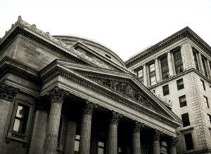 Bezpieczny eksport – finansowanie i zabezpieczanie transakcji międzynarodowych w kryzysie?