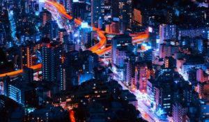 Modele biznesowe internacjonalizacji oraz wdrożenie strategii eksportowej