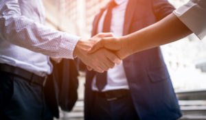 Negocjacje międzynarodowe – Jak skutecznie prowadzić negocjacje zagraniczne?
