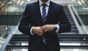 Profesjonalny Export Manager Kompleksowe szkolenie eksportowe dla firmy