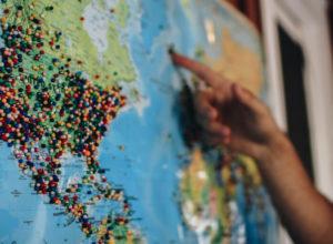 Jak nie stracić  rynków zagranicznych  oraz rozwijać eksport w kryzysie?