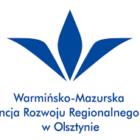 Marek Królewski