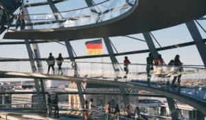 Windykacja należności w Niemczech