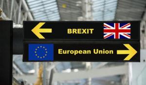 BREXIT- jak wykorzystać szanse i zabezpieczyć się przed zagrożeniami dla polskiego eksportu