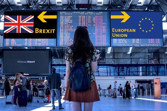 Brexit – szansa czy zagrożenie dla Twojego EKSPORTU?