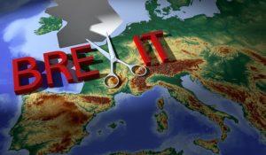 BREXIT- nowe procedury na rynku Wielkiej Brytanii