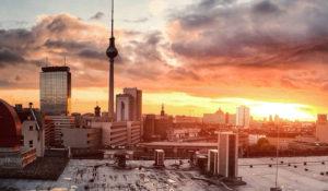 E-commerce na rynku niemieckim