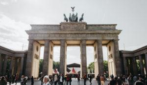Jak zdobyć rynek niemiecki