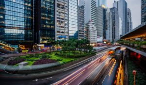 Kompendium efektywnej wymiany handlowej z Chinami