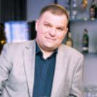 Oleg Gulyaev