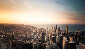 Jak zdobywać rynek USA – pozyskiwanie klienta, negocjacje, prowadzenie biznesu w Stanach Zjednoczonych