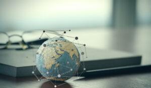 Zdobywanie rynków zagranicznych