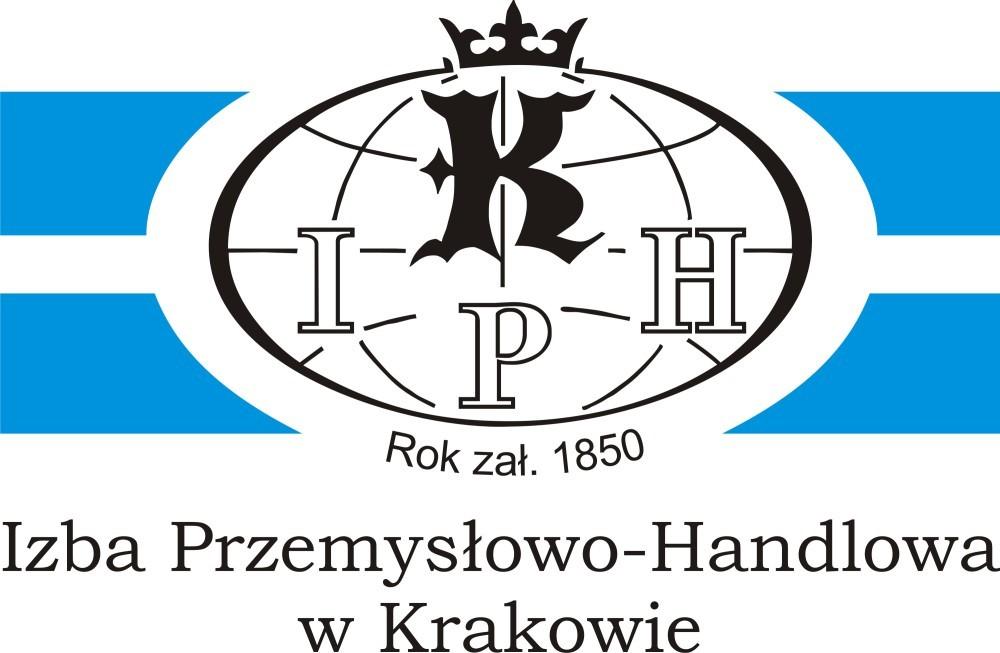 IPH Kraków
