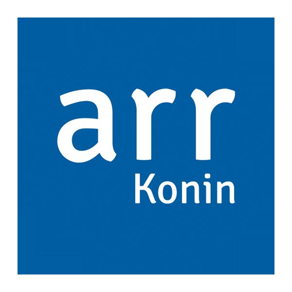 ARR Konin