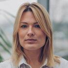 Joanna Telka-Dudkowska